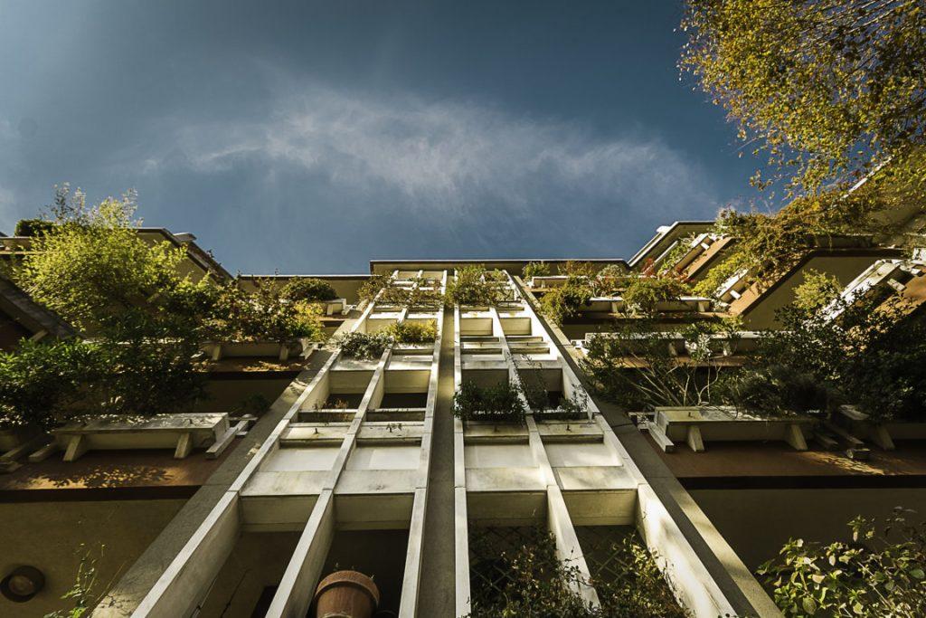 KM real estate maurizio sala_foto appartamento (31) New