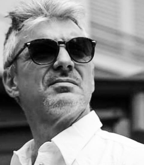 Giorgio Andreoni2