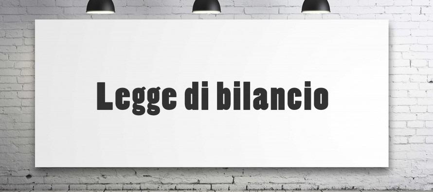 Muro-Cartello-L.Bilancio-890x395_c