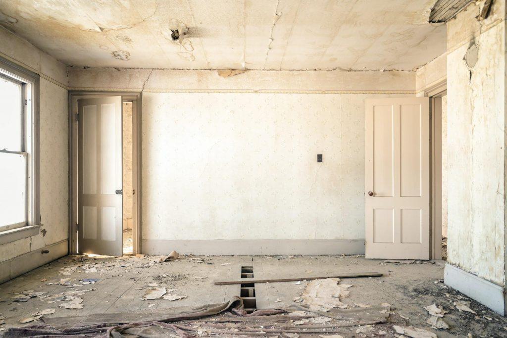 agevolazione fiscale prima casa da ristrutturare