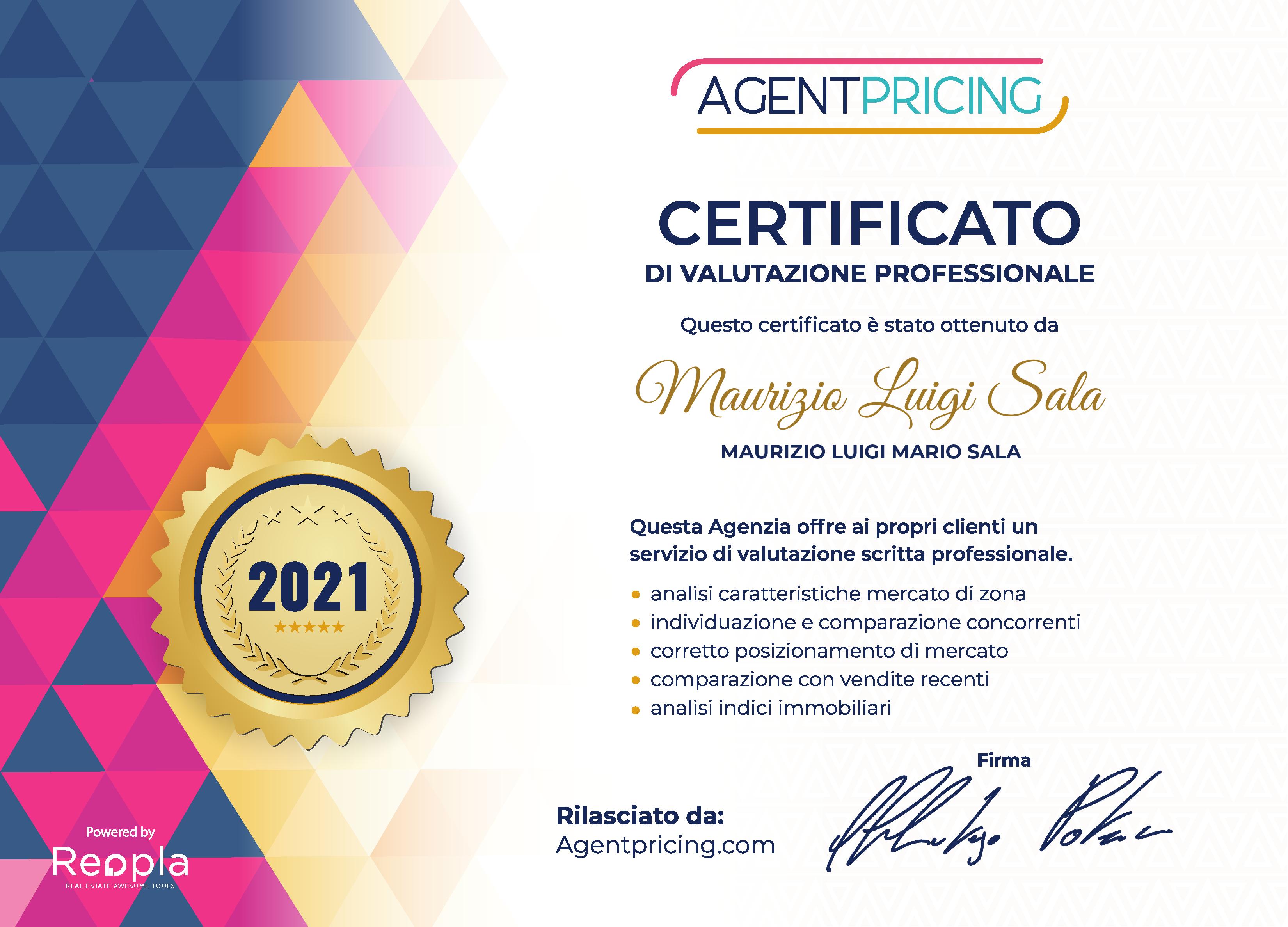 AgentPricing_Certification_JMYE9iAuYPj6nuesrenf (1)