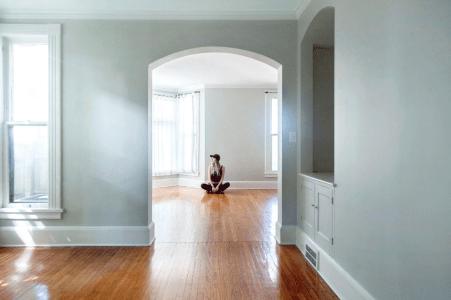vendere casa senza rischi